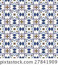 Portuguese tiles 27841909