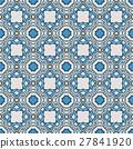 Seamless pattern 27841920