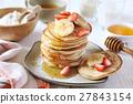 diet, food, pancakes 27843154