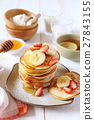 diet, food, pancakes 27843155