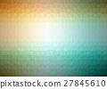 geometric rumpled triangular low poly style 27845610