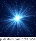 Cosmic radiance fine light 27846650