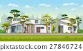 house, home, houses 27846724