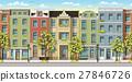 house, home, houses 27846726