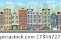 house, home, houses 27846727