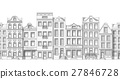 house, home, houses 27846728
