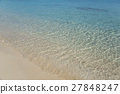 beach, sand, water 27848247