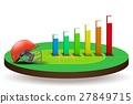 Concept of statistics about the cricket 27849715