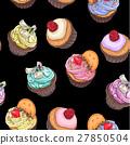 花紋 圖樣 樣式 27850504