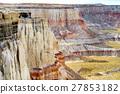 arizona, canyon, coal 27853182