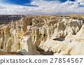 arizona, canyon, coal 27854567