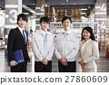 倉庫工廠製造分銷運輸運輸物流業務配送中心機會交易 27860609