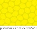 柠檬 图案 样式 27866523
