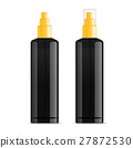 spray, perfume, container 27872530