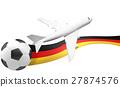 germany soccer football travel 27874576