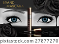 cosmetic, design, eye 27877270