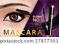 cosmetic, design, eye 27877303