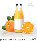orange juice ad 27877321