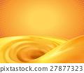 background juice orange 27877323
