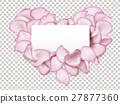 design, elegant, heart 27877360