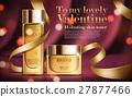 hydrating skin toner ad 27877466