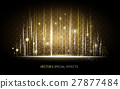 metallic luster background 27877484
