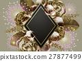 black diamond logo 27877499