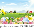 agriculture, backgrounds, barn 27882747