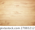 Hardwood maple basketball 27883212