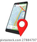 phone, smartphone, mobile 27884797
