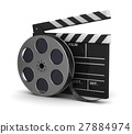 cinema 27884974
