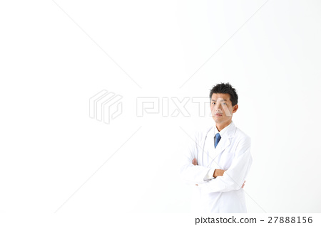 Medical Image Middle Male 27888156