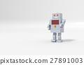 机器人 人物 玩具 27891003