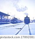 火车头 机车 动力 27892081