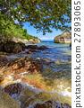 Itaguacu beach 27893065
