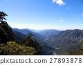 landscape, landscapes, scenics 27893878