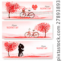 banner, bicycle, bike 27893893