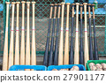 เบสบอล,กีฬาเบสบอล,ไม้เบสบอล 27901177