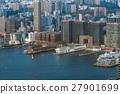 hongkong, hong, kong 27901699