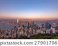 hongkong, hong, kong 27901706