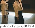 martial artist 27901956