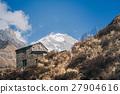 景色 風景 景觀 27904616
