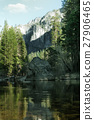 journey, landscape, mountain 27906465