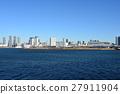 อาคาร,กลุ่มอาคาร,เขตโตเกียว 27911904
