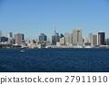 ท่าเรือ,เมือง,ทัศนียภาพ 27911910