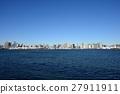 ท่าเรือ,เมือง,ทัศนียภาพ 27911911