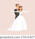 婚禮 新婚 派對 27915927