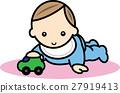 toys, toy, car 27919413