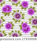 vector design background 27930098