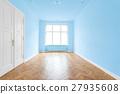 window, flooring, wooden 27935608